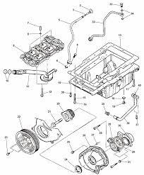 jeep liberty sel engine diagram wiring diagram database tags 2005 jeep liberty parts jeep liberty 3 7 engine manual jeep liberty engine diagram thermostat 2002 jeep liberty engine manual 3 jeep liberty engine