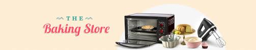 Pc World Kitchen Appliances Small Kitchen Appliances Buy Small Kitchen Appliances Online At