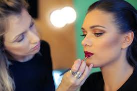 6 high paying makeup careers qc