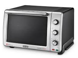 Kitchen Appliances Singapore Electric Ovens Delonghi Singapore