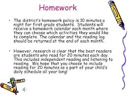 First Grade Reading Log Gallery Of Daily Reading Log Middle School Pdf Getvenue Co