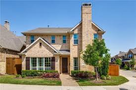 lewisville tx homes with special features