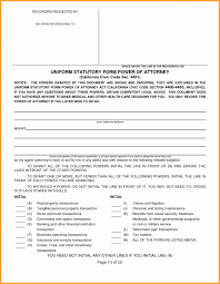 Medical Authorization Form Template Special Power Of Attorney For Medical Authorization Luxury Special 24