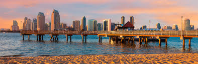 THE 15 BEST Things to Do in San Diego - 2019 (with Photos) - TripAdvisor