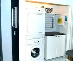 washer dryer closet design washer dryer closet washer dryer closet washer dryer closet dimensions cabinet medium