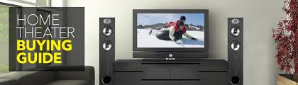home theater audio systems. home theater buying guide audio systems