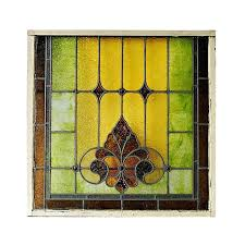 stained glass antique stain glass windows leaded stained window houston