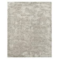 cosmo gray 8 x 11 area rug main image 1 of 4 images