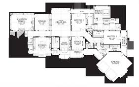 Kitchen Floor Plans Designs 10 Floor Plan Mistakes And How To Avoid Them In Your Home