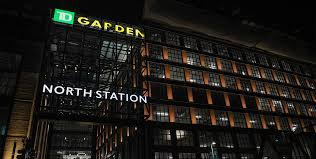 td garden announces new playoff activations