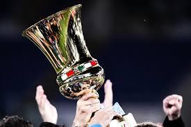 COPPA ITALIA - Tabellone, calendario e risultati: il Milan ai rigori batte  il Torino - Lazionews.eu