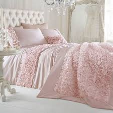 cover furniture. girl bedroom pink antoinette bed linen duvet covers u0026 pillow cases bedding home furniture decoration for house cover