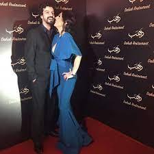 قبلة ليلى اسكندر ويعقوب الفرحان تثير 'غيرة' مريم حسين... 'تحريض' للقبض  عليهما!