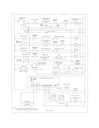 Leviton Cat 5 Wiring Diagram