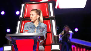 Watch The Voice Episode Blind Auditions Part 4 NBC