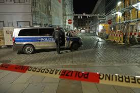 Das sei durch das tatsächliche handeln. Mord In Dresden Initiative Fur Gedenkort Sachsische De