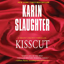 Kisscut Design Kisscut Audiobook