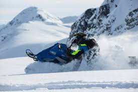 prepare your snowmobile for summer