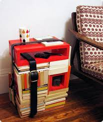 diy projects for home organization. design*sponge / 52 brilliant ideas for organizing diy projects home organization