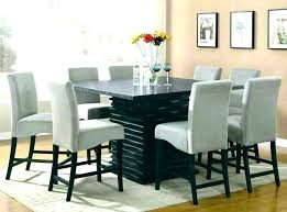 high dining table top brilliant counter height sets round ikea foldable singapore
