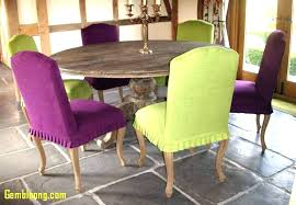 vinyl dining chair covers plastic dining chair covers dining table chair cover dining room chair covers