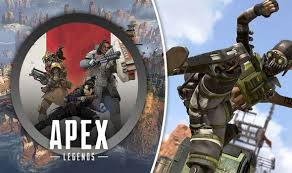Apex Legends Season 1 release date LIVE - Battle Pass rewards, skins ...