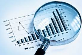 Image result for financial due diligence