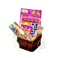child s basket
