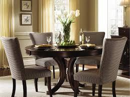 room best 25 chair upholstery fabric ideas on regarding
