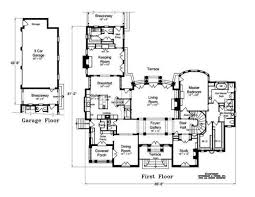 house plans rear entry garage for rear entry garage house plans