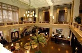 garden inn kokomo in. Hilton Garden Inn Indianapolis Downtown Kokomo In H
