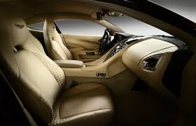 aston martin vanquish 2012 interior. aston martin vanquish 2012 interior