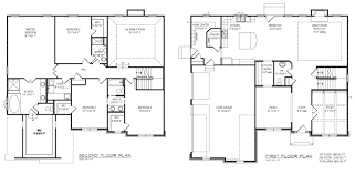 floor plans with large walk in closet