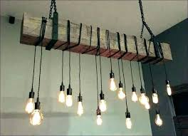 kitchen light fixtures rustic full size of lighting fixtures rustic kitchen light fixture and chandeliers