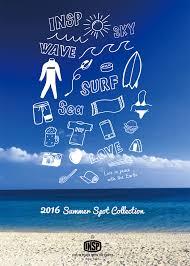 Insp夏のspotアイテムミッキー限定デザインスヌーピーコラボを発表