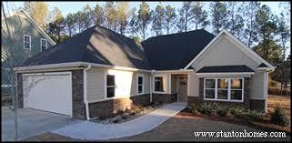 Handicap Guest House Plans  House InteriorHandicap Accessible Home Plans