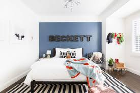 bedroom ideas for young adults boys. Modren Adults Little Boy Bedroom Ideas And For Young Adults Boys R