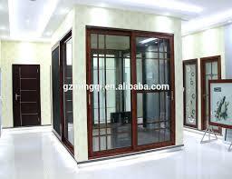 sliding doors for used sliding doors for sydney sliding door mechanism for philippines
