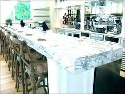 countertop costs comparison material bathroom countertop materials cost comparison kitchen countertop costs comparison