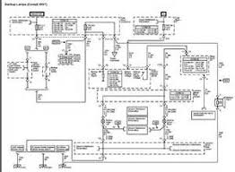 gmc trailer wiring harness diagram images gmc trailer wiring gmc trailer wiring harness gmc electric