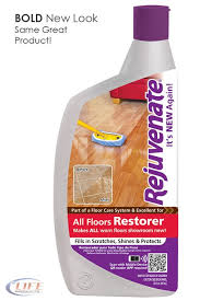 You Could Also Check Floor Repair Products From Unikainnovation As They Are  One Of Those Companies Who Sell The Best Floor Repair Products And I  Suppose ...