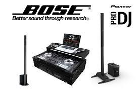 bose dj speakers. bose equipment photo 2014 bose dj speakers e