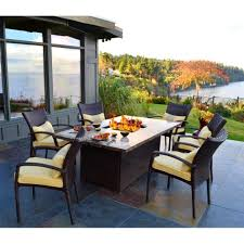 propane patio fire pit. Attractive Lovely Patio Fire Pit Table Design With Is Good Propane