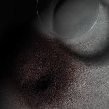 Nanogen Fibres Colour Chart Keratin Hair Fibres