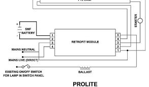 emergency lighting wiring diagram dolgular com