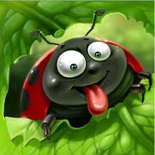 Ladybug Bedroom Popular Ladybug Painting Buy Cheap Ladybug Painting Lots From