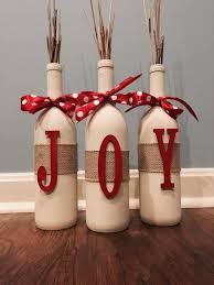 homemade decorations 1