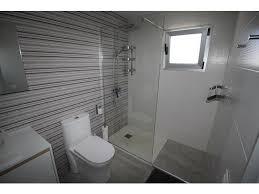 Shower Room   Casa Helena, Puerto Del Carmen, Lanzarote