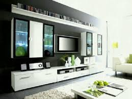 tv lounge furniture. Tv Lounge Furniture Pic On Living Room Wall