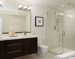 bathroom lighting ideas photos. Vase Lighting Ideas. Vase:bathroom Over Mirror Best Bathroom Light Fixtures Ideas Photos